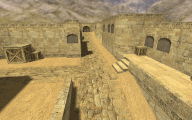 http://www.cstrike-mania.ru/files/maps/de_dust2_long.jpg