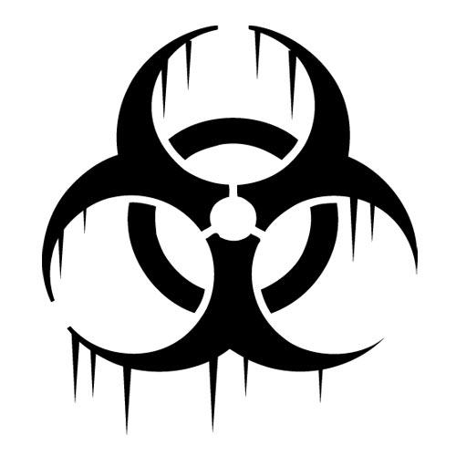 Логотипы для кс 1.6
