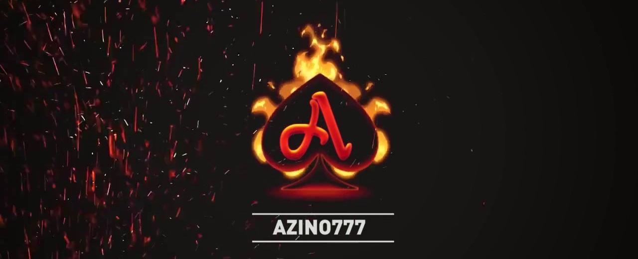 azino 777 казино