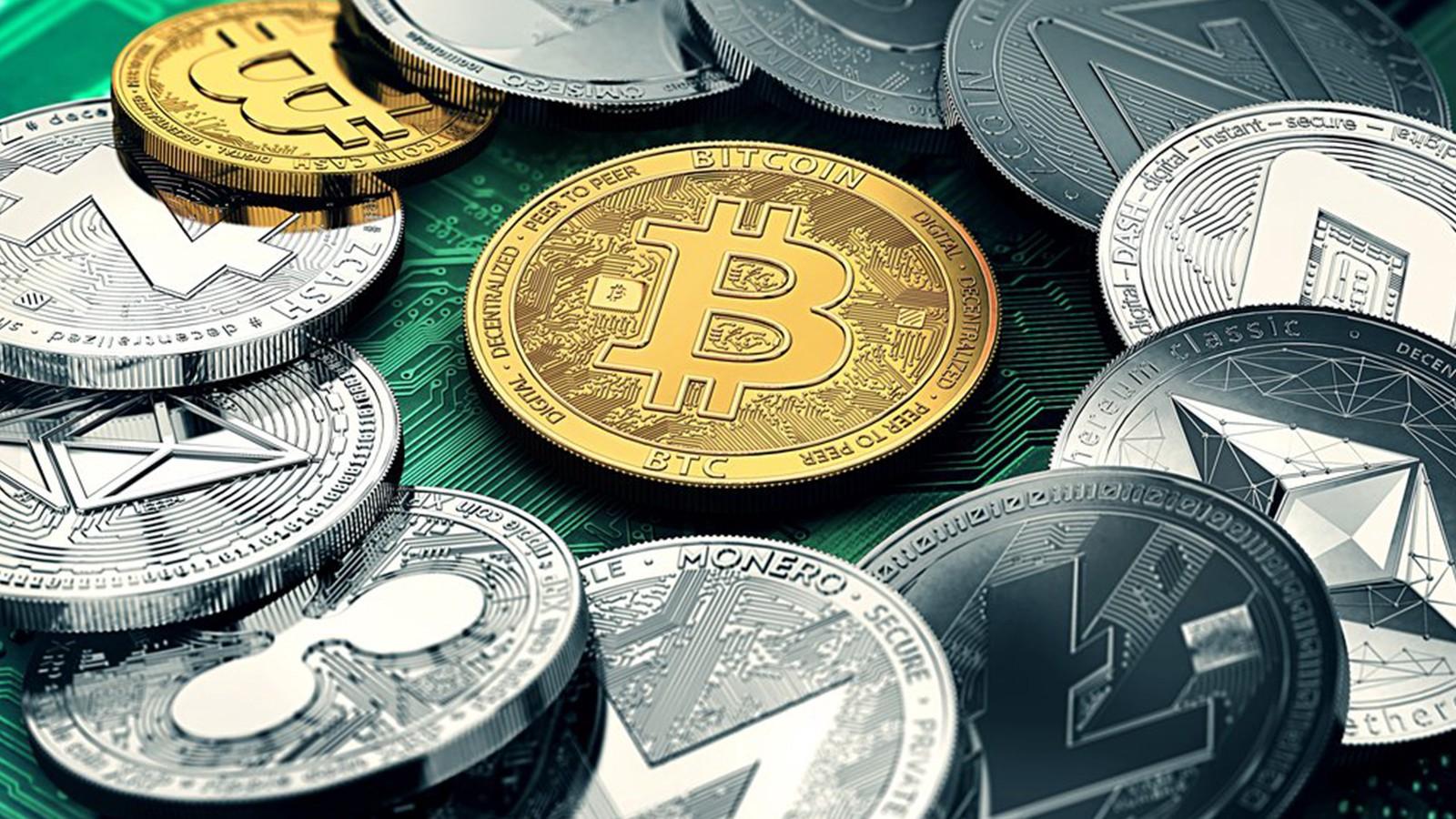 обменят яндекс на приват exchanger1.com