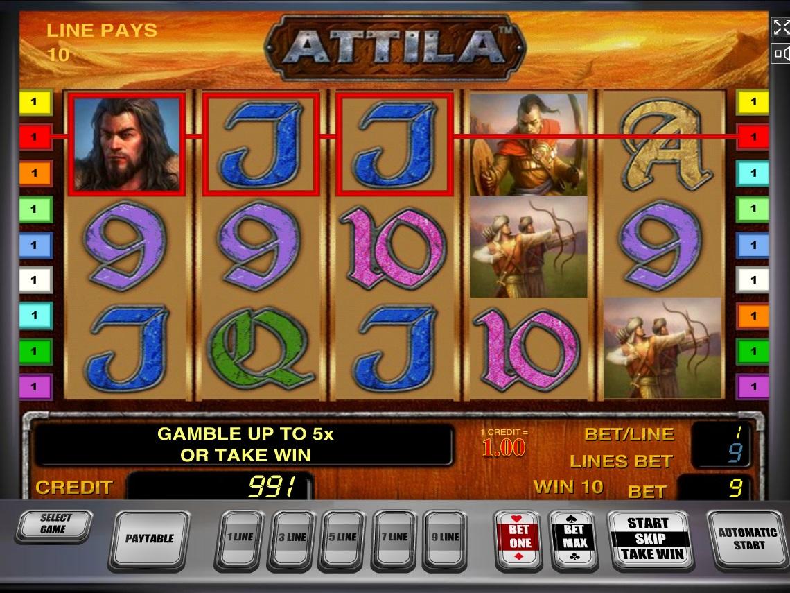 Игры казино вулкан бесплатно