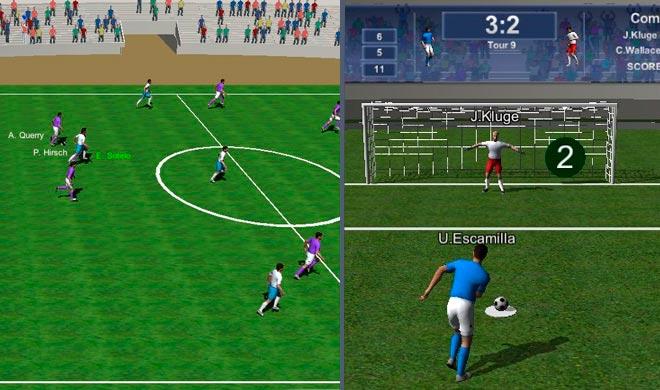 культуры Правительства виртуальная футбольная лига легион характеристики ванны длительной