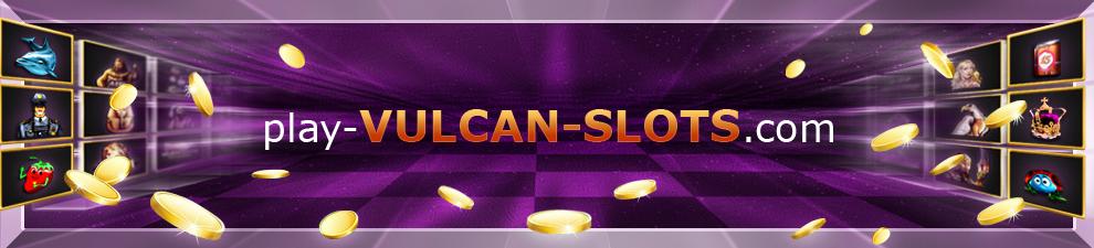 vulcan slots com