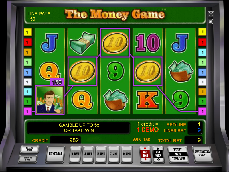 Игровой автомат гонзо играть бесплатно