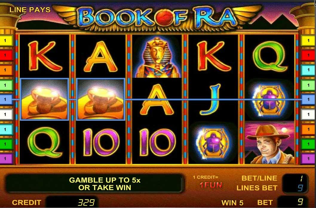 Игровые автоматы новости скачать или настольная игра покер онлайн бесплатно