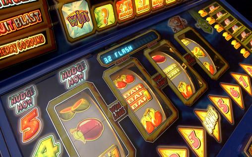 Игровые автоматы cs go игровые автоматы как выиграть секреты