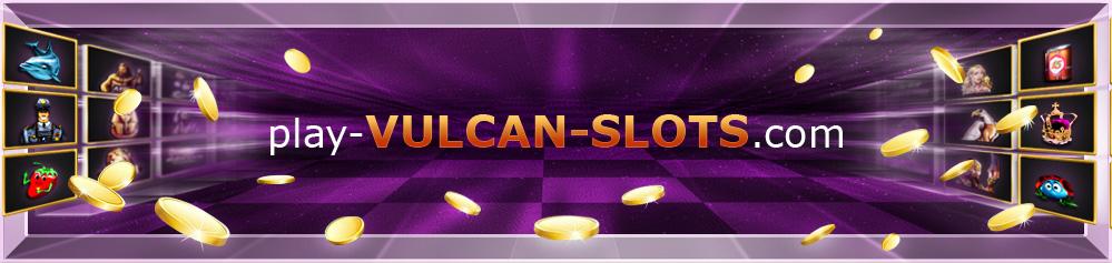 vulcan 24 slots com
