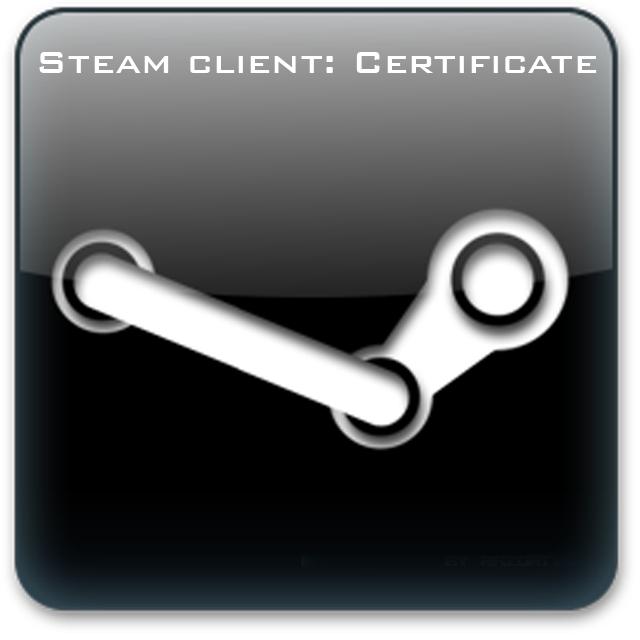Продам- Warface BruteChecker Client bu Sektant 500р Рыночная площадка для всех online игр