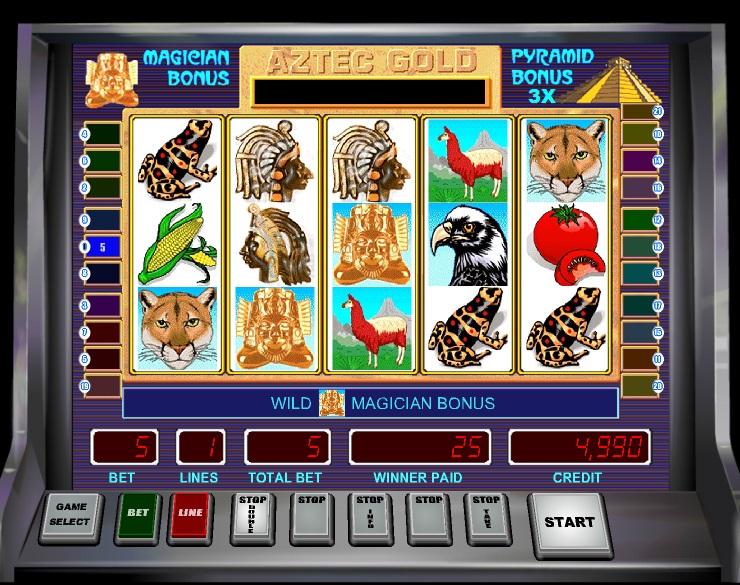 Игры онлайн бесплатно король покера