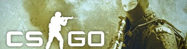 В CS:GO будет отдельный VAC банлист