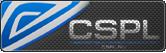 CSPL.RU - киберспортивная лига