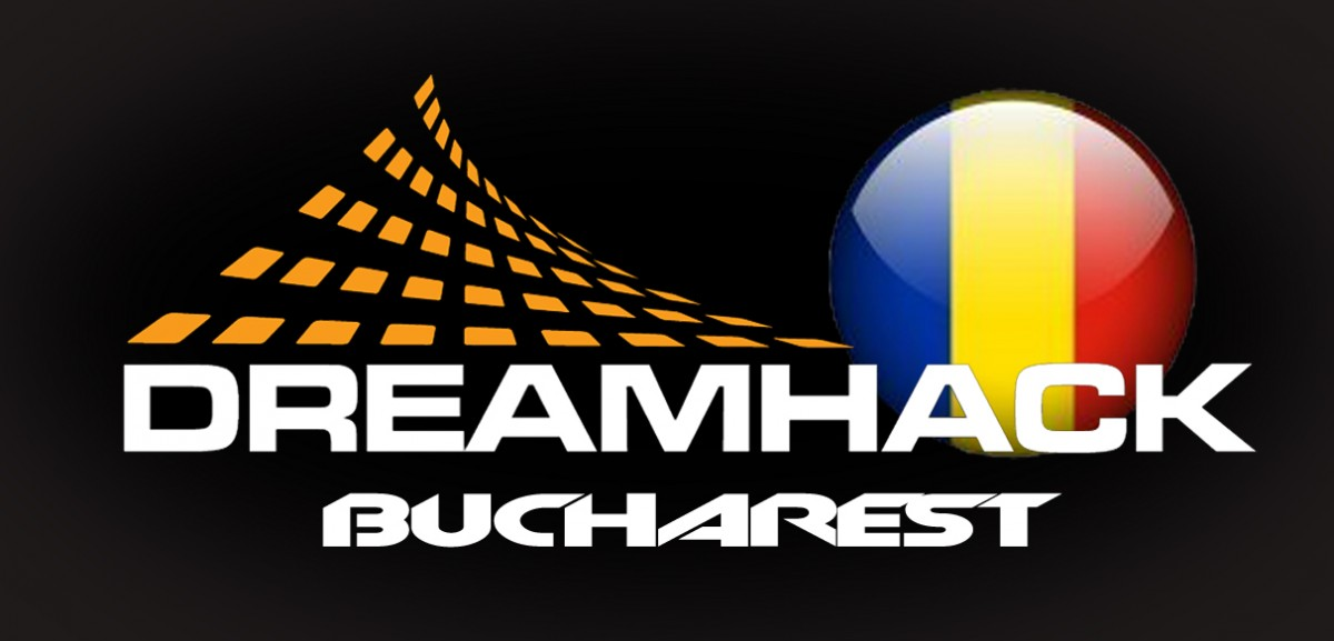 Обзор DH Bucharest International Qual. #2