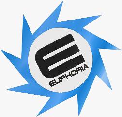 Euphoria Team
