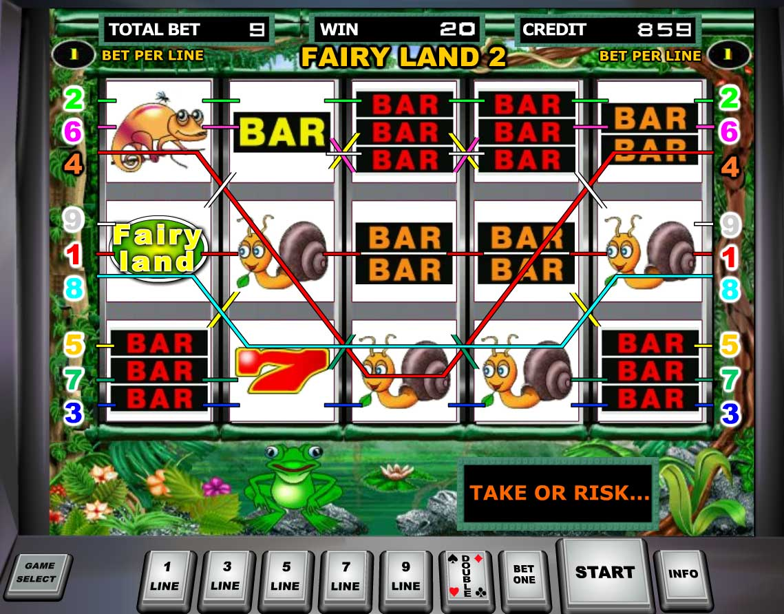 Online casino на тенге games real money