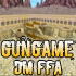 Награды на GunGame DM FFA 5 - 11 февраля - Counter-Strike 1.6 сервер
