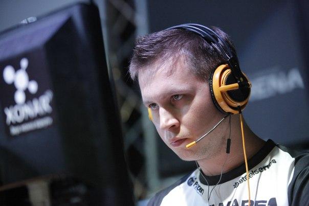 Новости: SLTV StarSeries: NiP обыгрывают Na`Vi - Counter-Strike ...