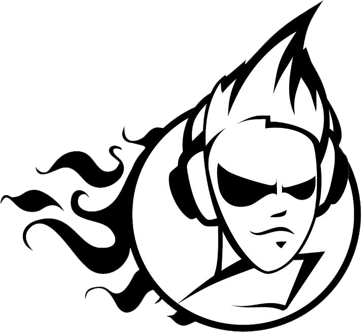 TECHLABS CUP - международный кибер-фестиваль