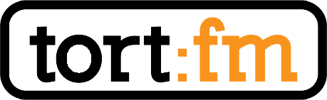 Tort.FM - онлайн радио