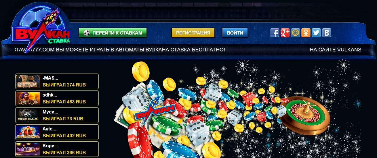 Зарабатывай от 9698 рублей в день!