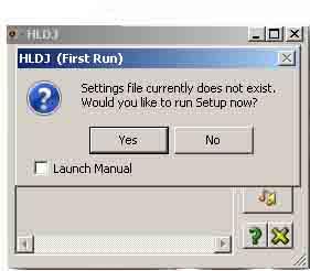 Скачать программу чтоб искал сервера для css v34 создание сайтов печать буклетов