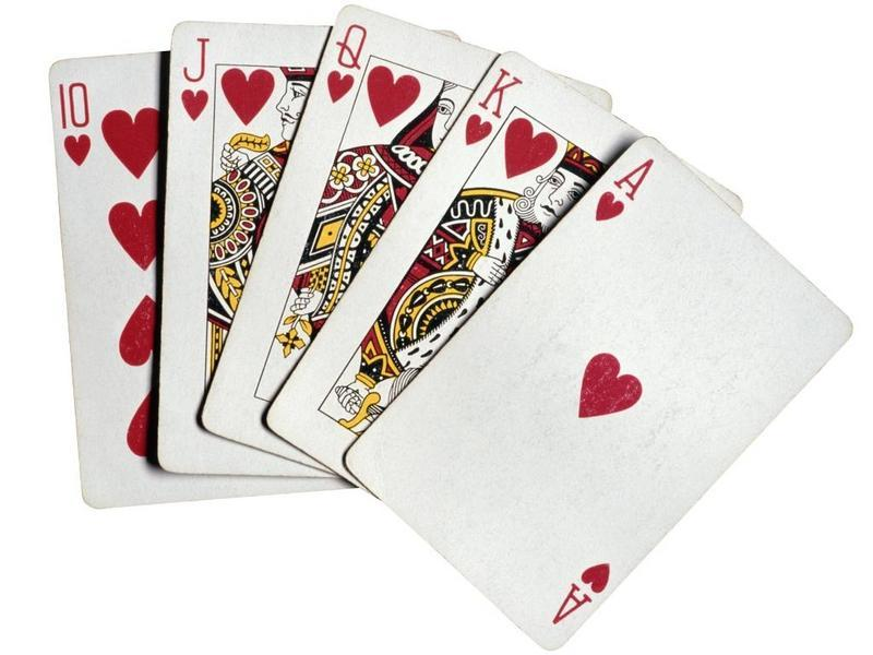 Игру of играть ra book
